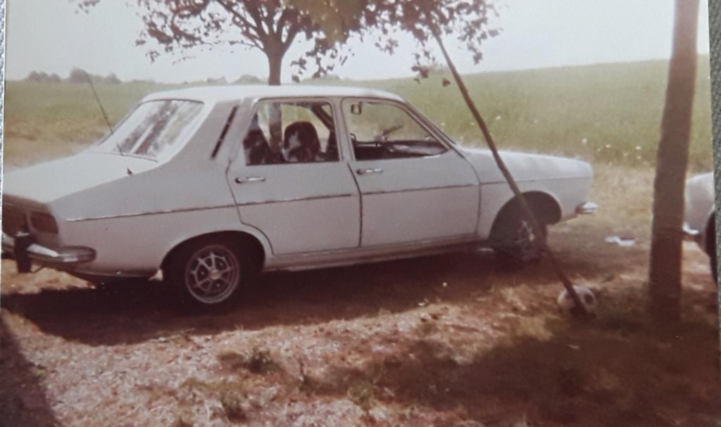 Photos de quelques anciennes............voitures! - Page 5 20200411