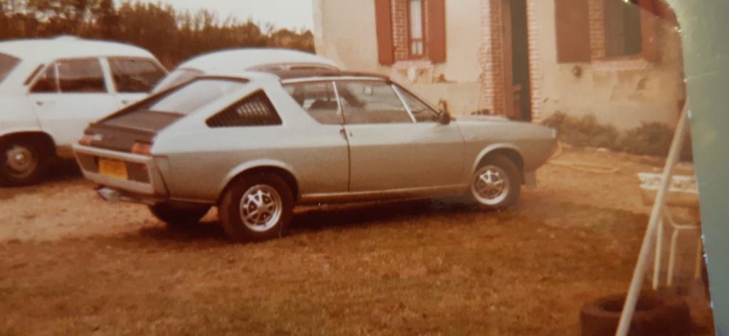 Photos de quelques anciennes............voitures! - Page 6 20200826