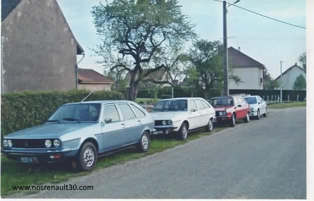 R30 bleu blanc rouge R30-bl10