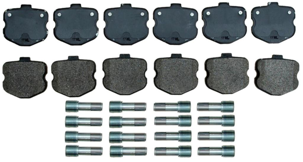 Question Carburant, pneus, et plaquette de frein Corvette c6 Agb-sp10