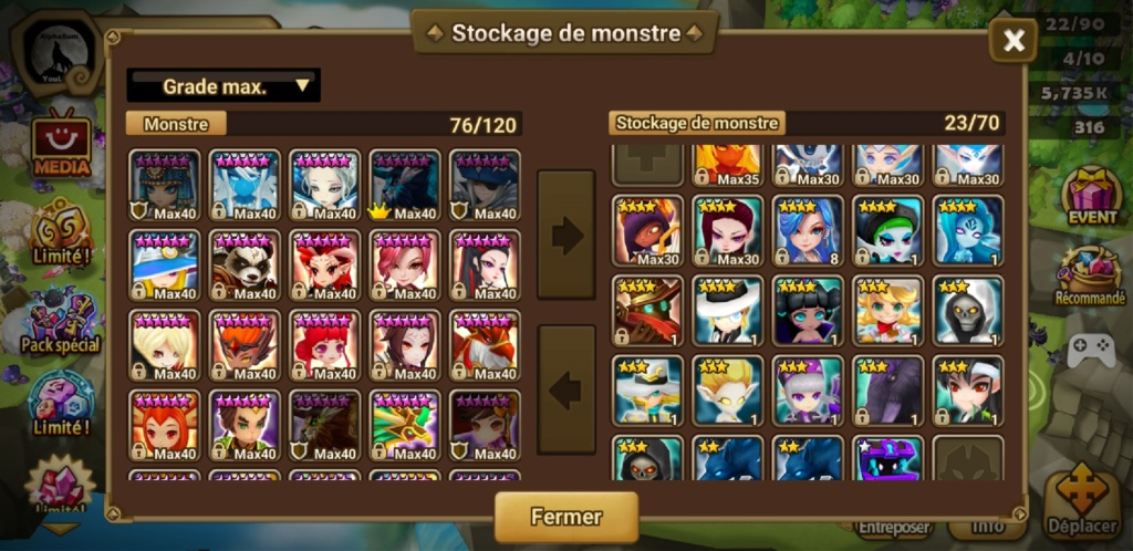 TOAH ou autre ? Screen12