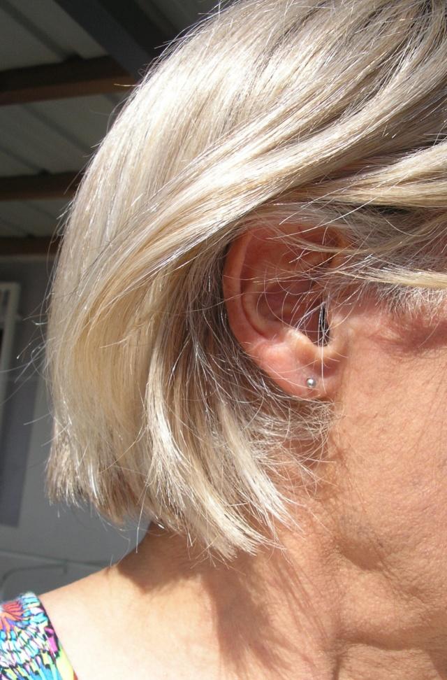 Boucles d'oreilles  - Page 3 Boucle14