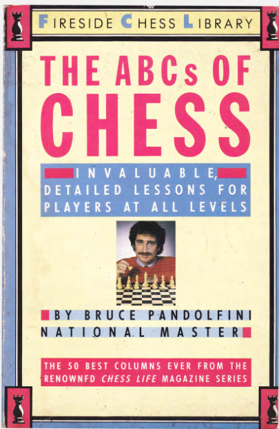 ABC's OF CHESS Screen22