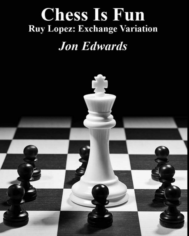 My Ruy Lopez Library: 37 Books Screen26