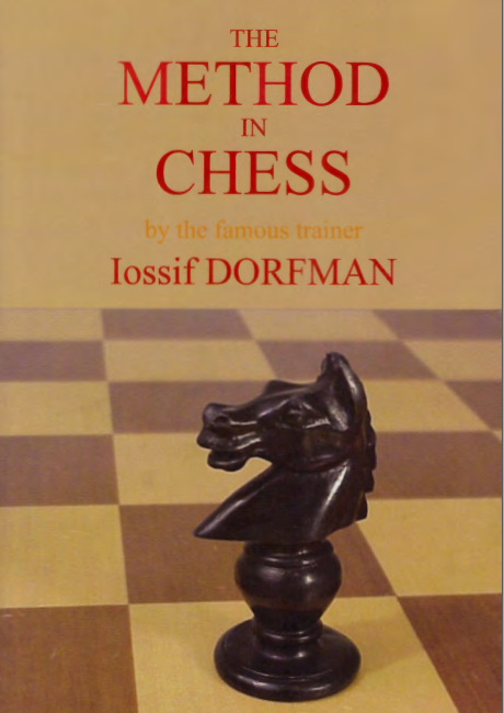 METHOD IN CHESS Screen34