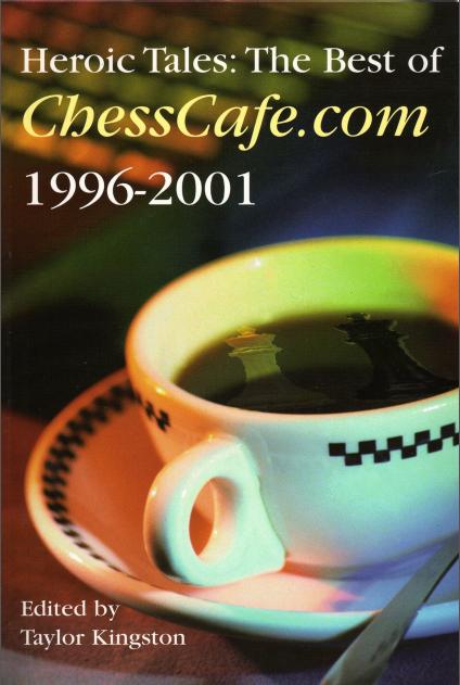 BEST OF CHESSCAFE.COM 1996-2001 Screen36