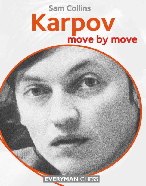 MOVE BY MOVE (14 BOOKS) Screen37
