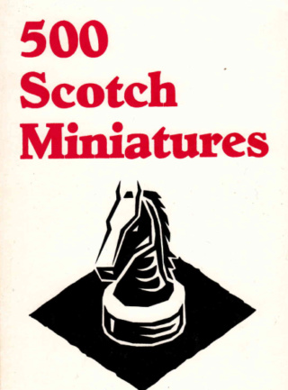 500 MINIATURE SERIES BY BILL WALL Screen43
