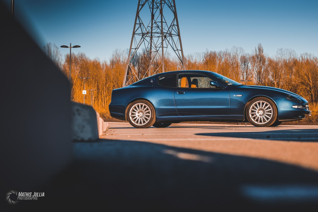 [F4z3rM4n] Présentation de mon coupé Cambiocorsa Img_7610