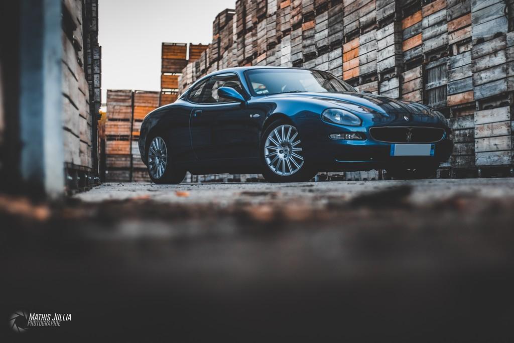 [F4z3rM4n] Présentation de mon coupé Cambiocorsa Img_7611