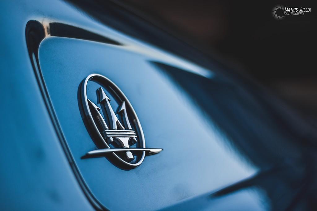[F4z3rM4n] Présentation de mon coupé Cambiocorsa Img_7710
