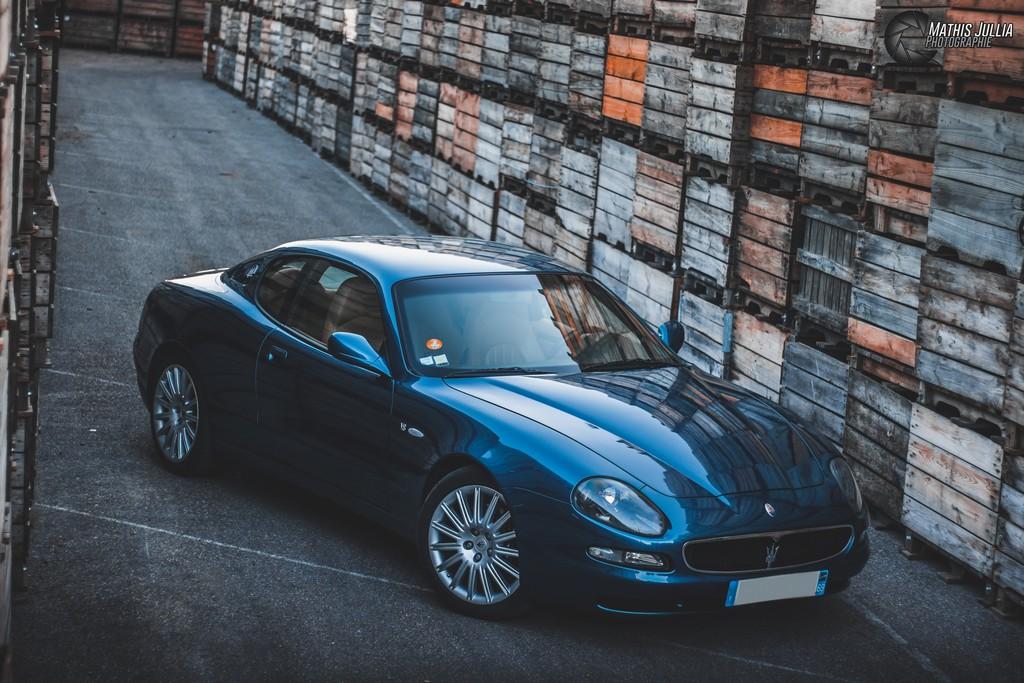 [F4z3rM4n] Présentation de mon coupé Cambiocorsa Img_7711