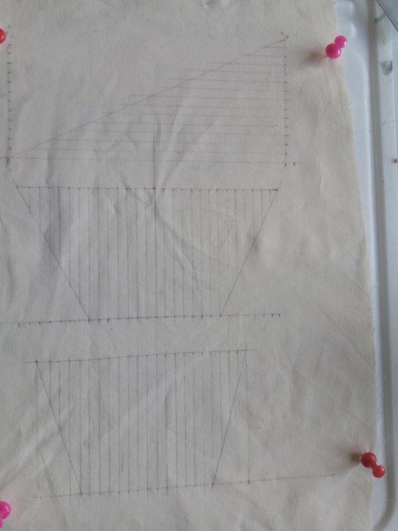 La grande hermine 1/150 Heller - Page 2 V111