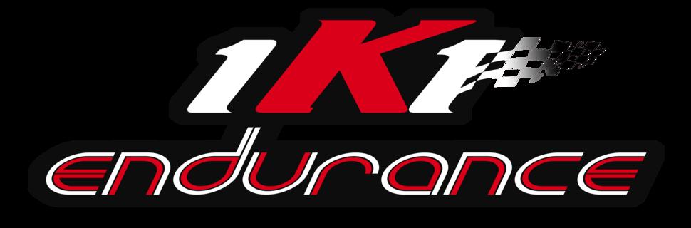 1k1endurance