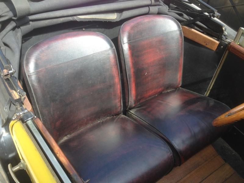 Restauration de ma C3 Cabriolet Img_2511