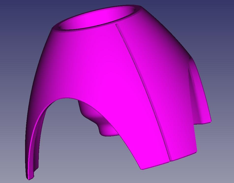 Trucs et astuces lors du dessin pour optimiser la qualité de nos impressions 3D - Page 3 Avec_v10