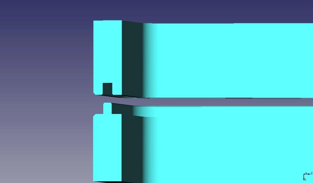 Loco « électrique » en 3D pour le train en bois BRIO - Page 5 Coque_10