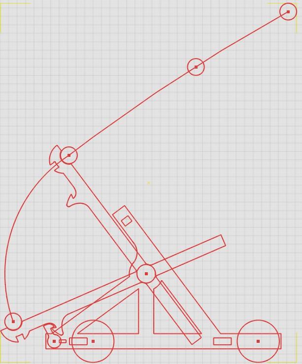 Pour dessiner facilement dans Cambam - Page 2 Etude010