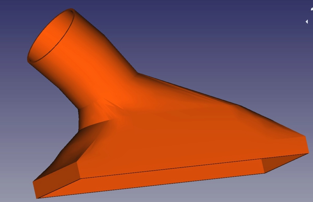 Cape SAF basculante impression 3D - Page 2 Fc0810