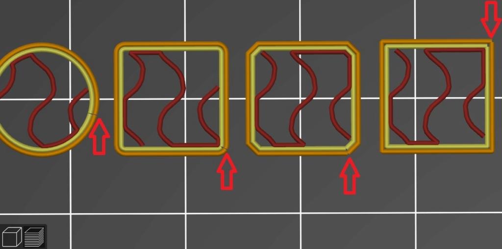 Trucs et astuces lors du dessin pour optimiser la qualité de nos impressions 3D - Page 3 Jointu10