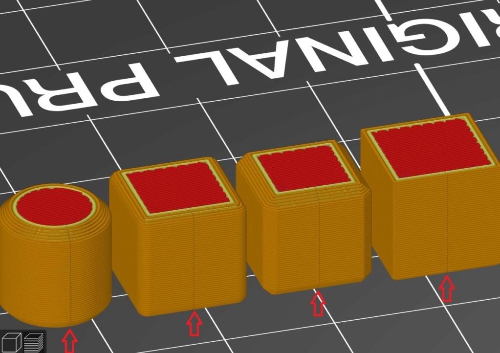 Trucs et astuces lors du dessin pour optimiser la qualité de nos impressions 3D - Page 3 Jointu13