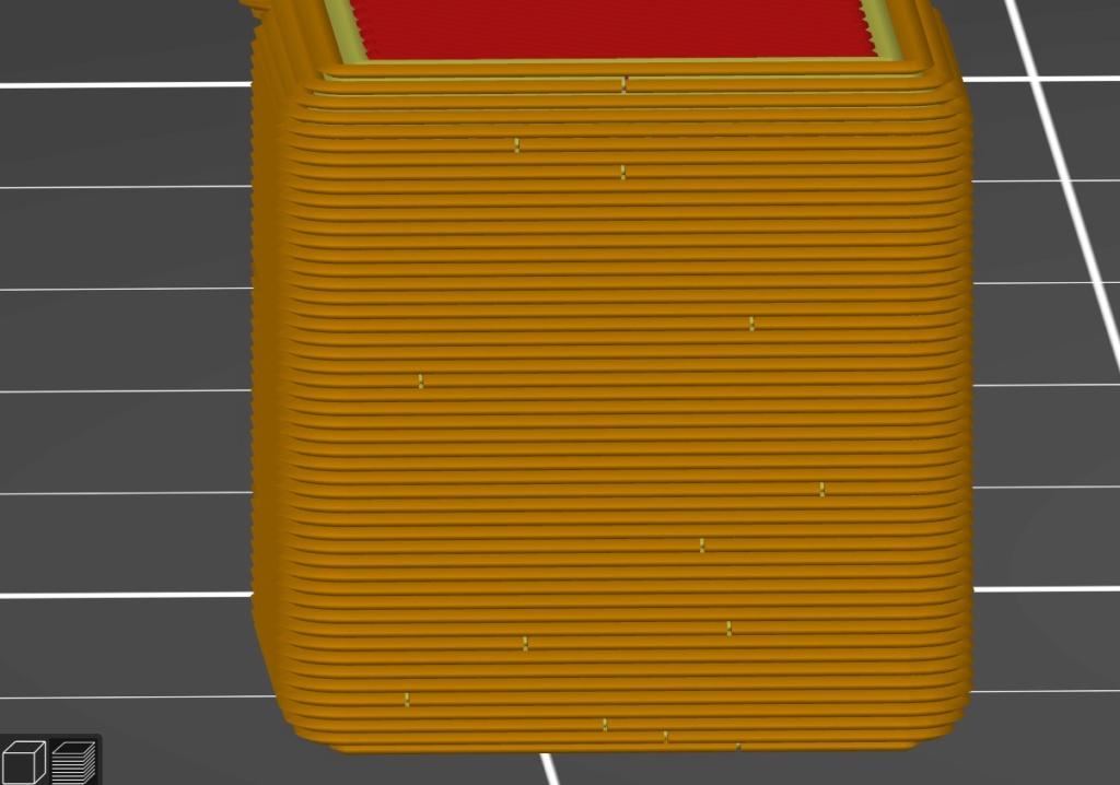Trucs et astuces lors du dessin pour optimiser la qualité de nos impressions 3D - Page 3 Jointu14