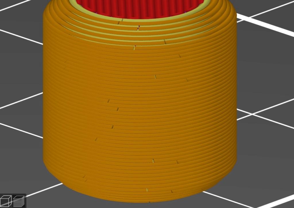 Trucs et astuces lors du dessin pour optimiser la qualité de nos impressions 3D - Page 3 Jointu15