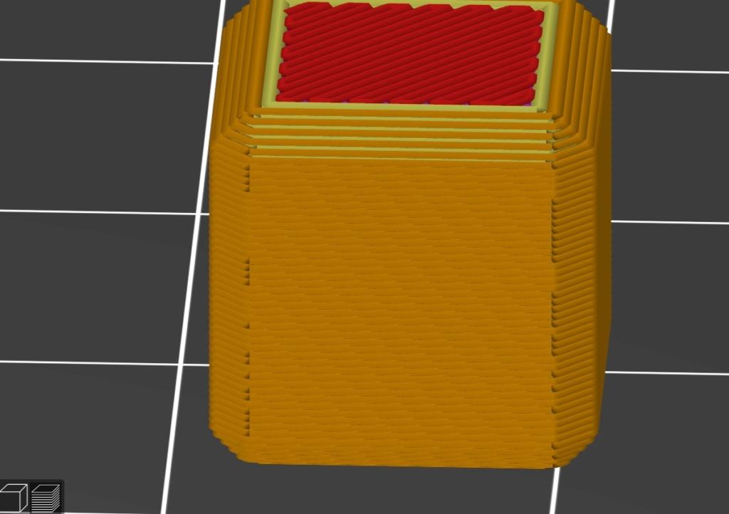 Trucs et astuces lors du dessin pour optimiser la qualité de nos impressions 3D - Page 3 Jointu16