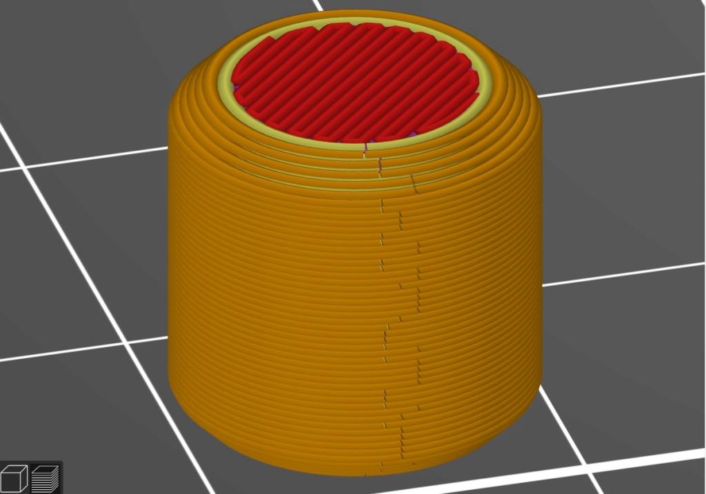 Trucs et astuces lors du dessin pour optimiser la qualité de nos impressions 3D - Page 3 Jointu17