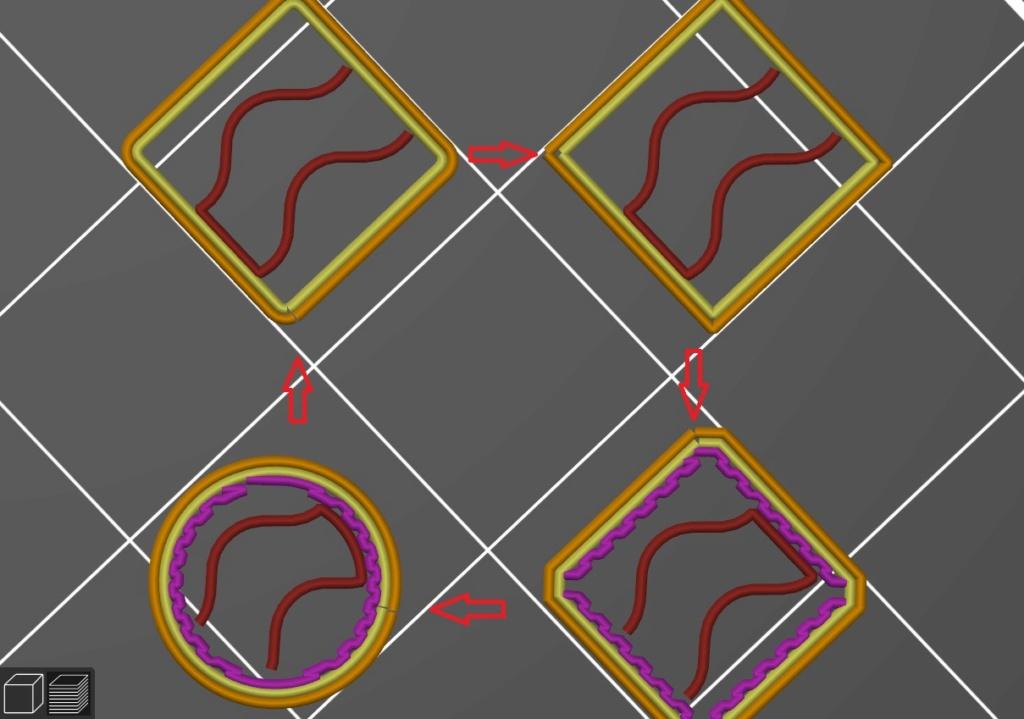 Trucs et astuces lors du dessin pour optimiser la qualité de nos impressions 3D - Page 3 Jointu18