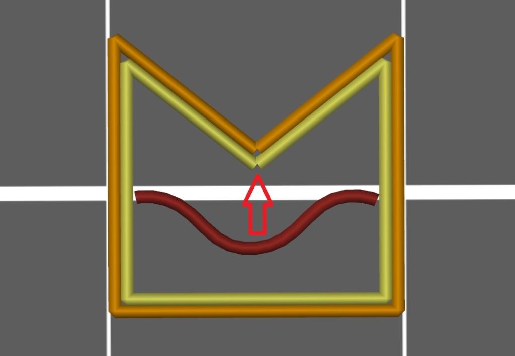 Trucs et astuces lors du dessin pour optimiser la qualité de nos impressions 3D - Page 3 Jointu19