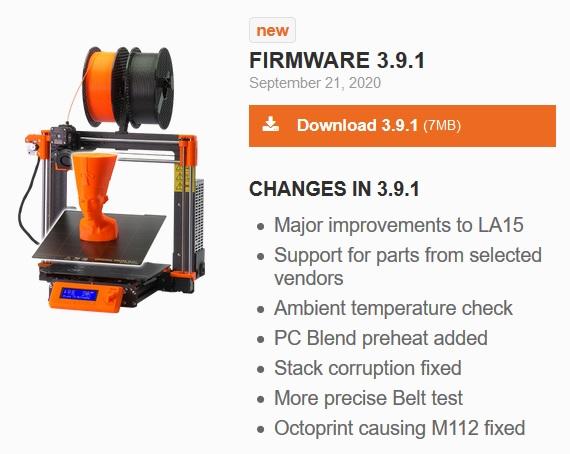 imprimante Prusa i3 MK3 - Page 23 Mk10