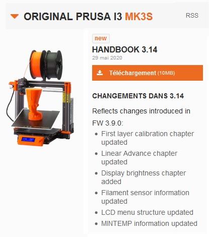 imprimante Prusa i3 MK3 - Page 22 Mk3s_310
