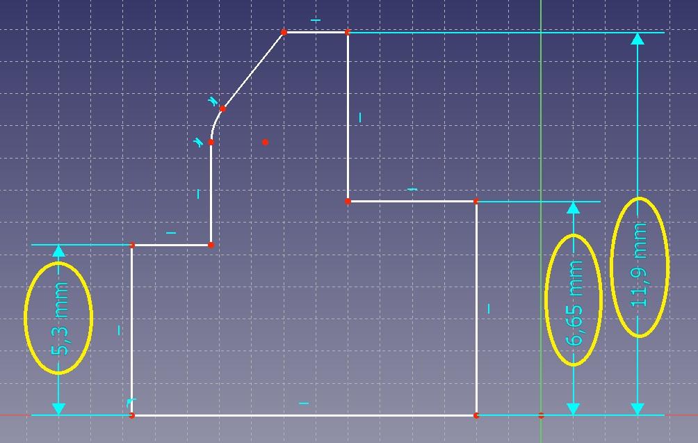 Trucs et astuces lors du dessin pour optimiser la qualité de nos impressions 3D - Page 3 Surf0410