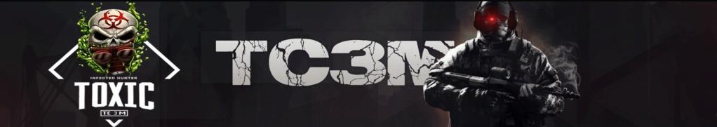 [ TC3M ] THE CR3M
