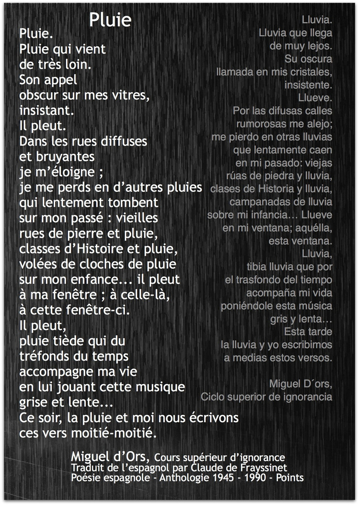 poésie simpliste Ob_2fd10