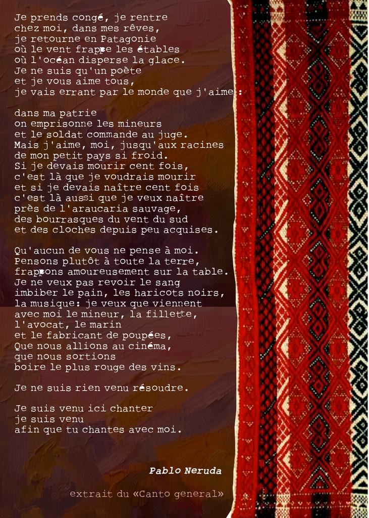 poésie simpliste Ob_68210