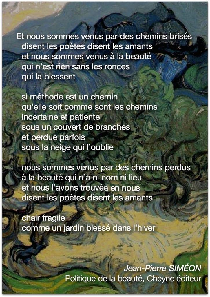 poésie simpliste Ob_73010