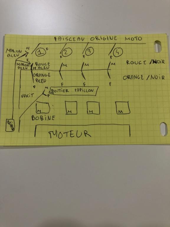 Problème montage blipper irc r6 2009 Ed2d2c10