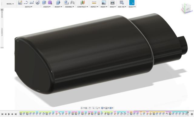 Fabrication clignotants LED avec imprimante 3D - Page 2 Captur20