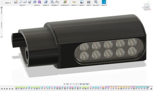 Fabrication clignotants LED avec imprimante 3D - Page 2 Captur21