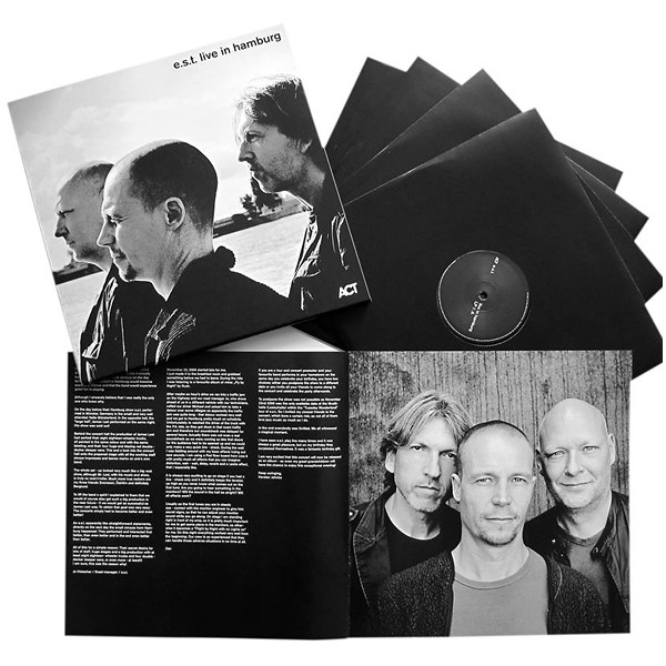 Vinile e CD, Musica Maestro! - Pagina 2 Est_lp10