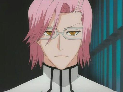 .::Naruto RPG Akatsuki::. Não é o Unico. Simplesmente o Melhor! D741b010