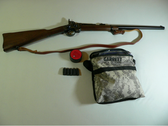Photo's of mass murderer's weapons - Page 8 Screen73