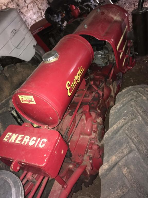 energic - vends Energic Img_5013