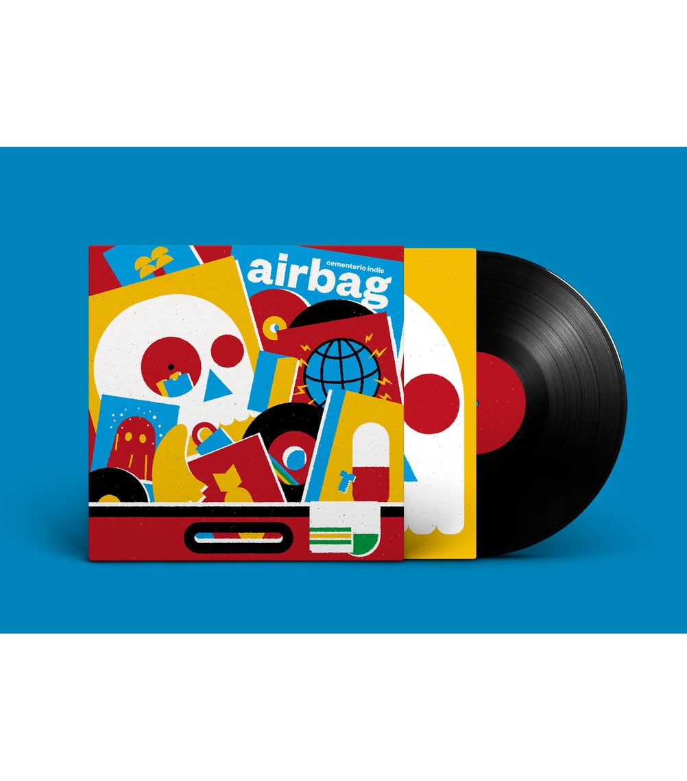 Últimas Compras - Página 10 Airbag10