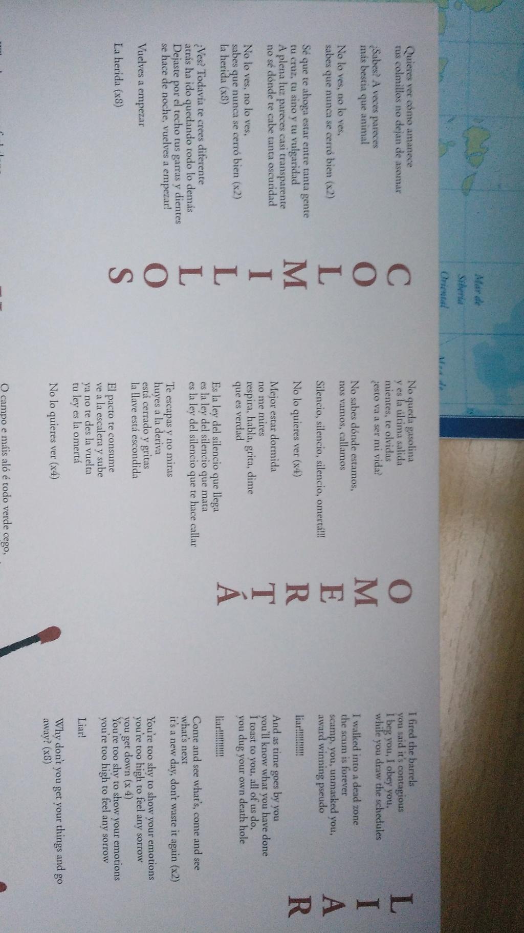 """BALA """"LUME"""" - Página 2 Img_2012"""