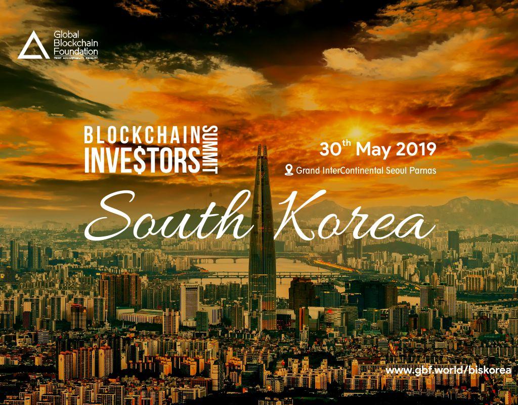 GBF  Blockchain Summit Banner10