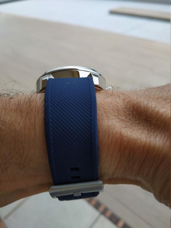 ULTRAMARINE Morse 9141B - Conçue pour ceux qui aiment les vraies montres - Page 9 Img_2023