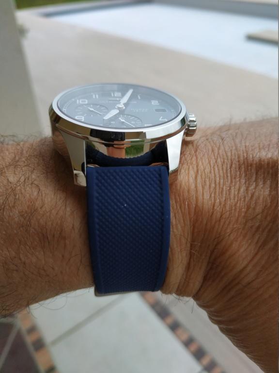 ULTRAMARINE Morse 9141B - Conçue pour ceux qui aiment les vraies montres - Page 9 Img_2024